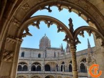 البرتغال-لشبونة-4