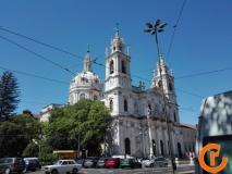 البرتغال-لشبونة-6