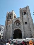 البرتغال-لشبونة-7