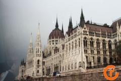 المجر-بودابست