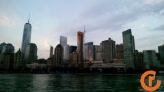 الولايات-المتحدة-الأمريكية-نيويورك-2