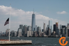 ԱՄՆ-Նյու-Յորք-2