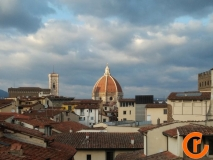 Իտալիա-Ֆլորենցիա-2