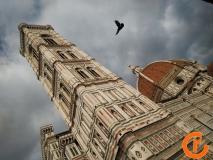 Իտալիա-Ֆլորենցիա-3