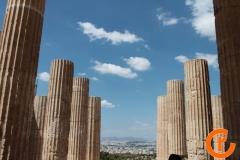 Հունաստան-Աթենք-2