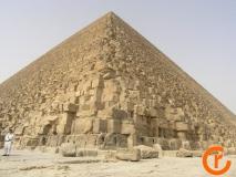 Egypten-Kairo