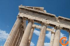 Graekenland-Athen
