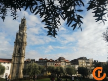 Portugalia-Porto 3
