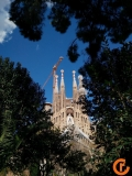 Spanien-Barcelona-3