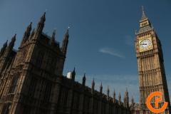 Storbritannien-London-2