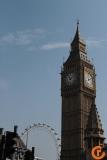 Storbritannien-London-3