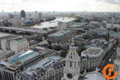 Storbritannien-London-4