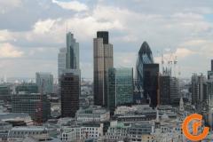 Storbritannien-London
