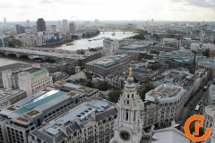 United-Kingdom-London-4