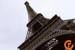 France-Paris
