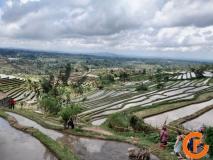 Indonesia-Bali