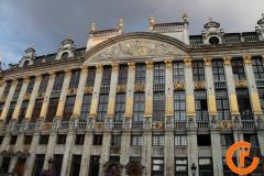 بلژیک-بروکسل-2