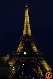 فرانسه-پاریس-3