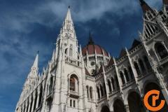 مجارستان-بوداپست