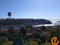 پرتغال-پورتو-2
