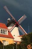Danemark-Bornholm