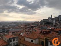 Portugalia-Porto 2
