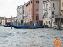 Włochy - Wenecja 1