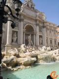 Włochy - Rzym