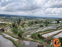 Indonezja - Wyspa Bali