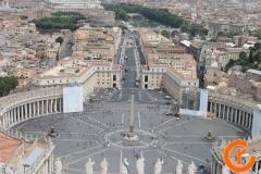 Italien-Rom-2