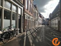 Niederlande-Groningen