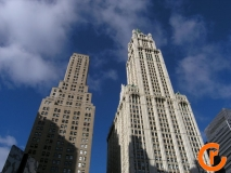 USA - Nowy Jork 4