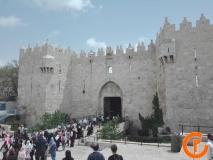 1_Izrael-Jerozolima