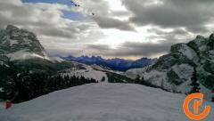 Austria-Alpy