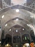 Iran-Tabriz2