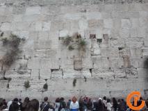 Izrael-Jerozolima