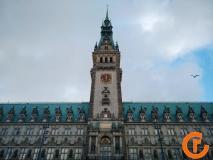 Niemcy-Hamburg-1
