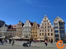 Polska-Wroclaw-1