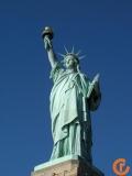 USA - Nowy Jork