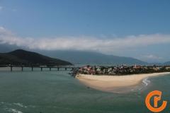 Wietnam-Hue