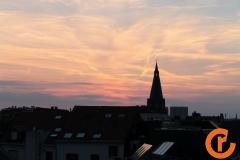 Belgiya - Bryussel