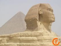 Egipt-Kair