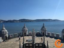 Portugaliya - Lissabon