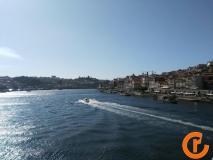 Portugaliya - Portu