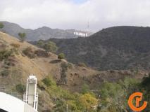 USA-Los-Angeles