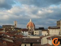 Wlochy-Florencja